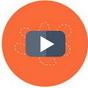 امكانية ارسال الرسائل النصية والمصورة  والصوتية والفيديو